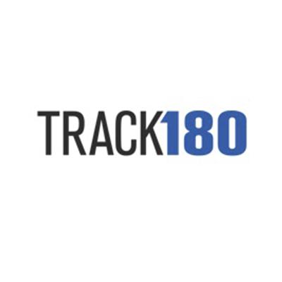 TRACK180.jpg