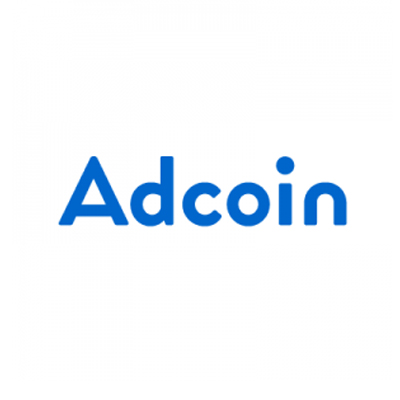 ADCOIN.jpg
