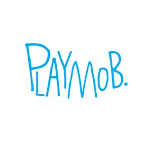 playmob_logo.jpg