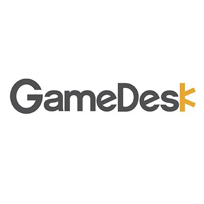 GAMEDESK.jpg