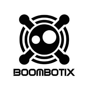 BOOMBOTIX.jpg