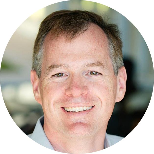 Bill Grosso - CEO Scientific Revenue