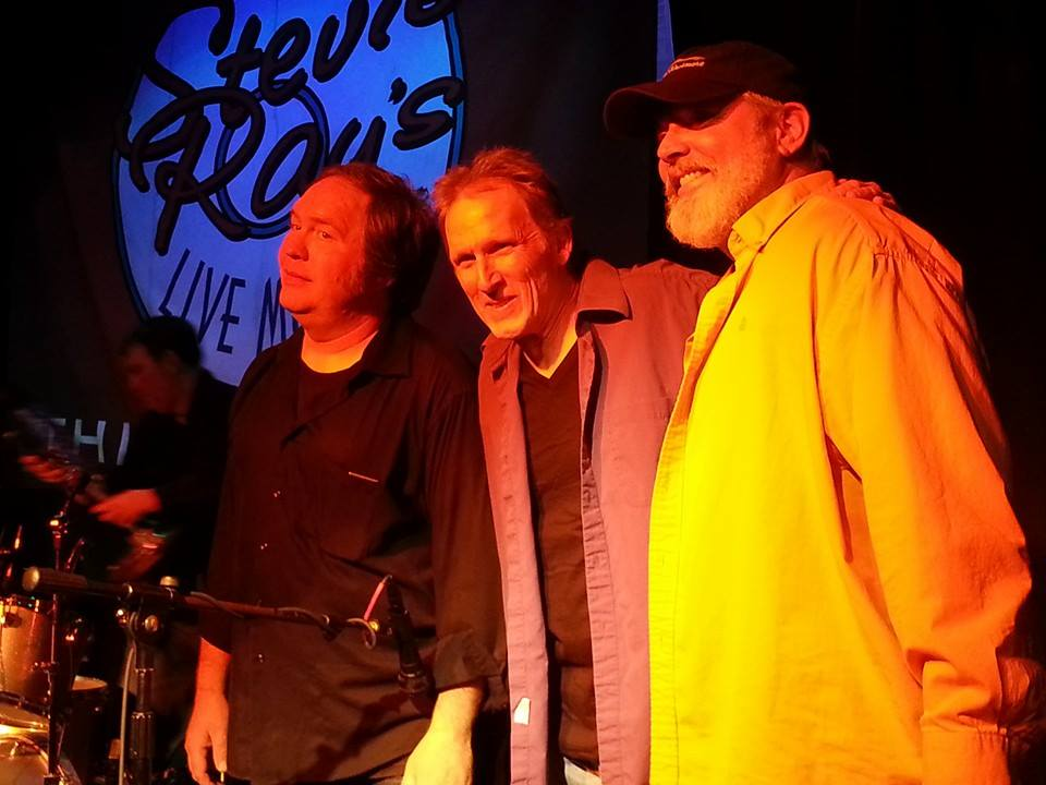 the winners of the blues hall of fame.jpg