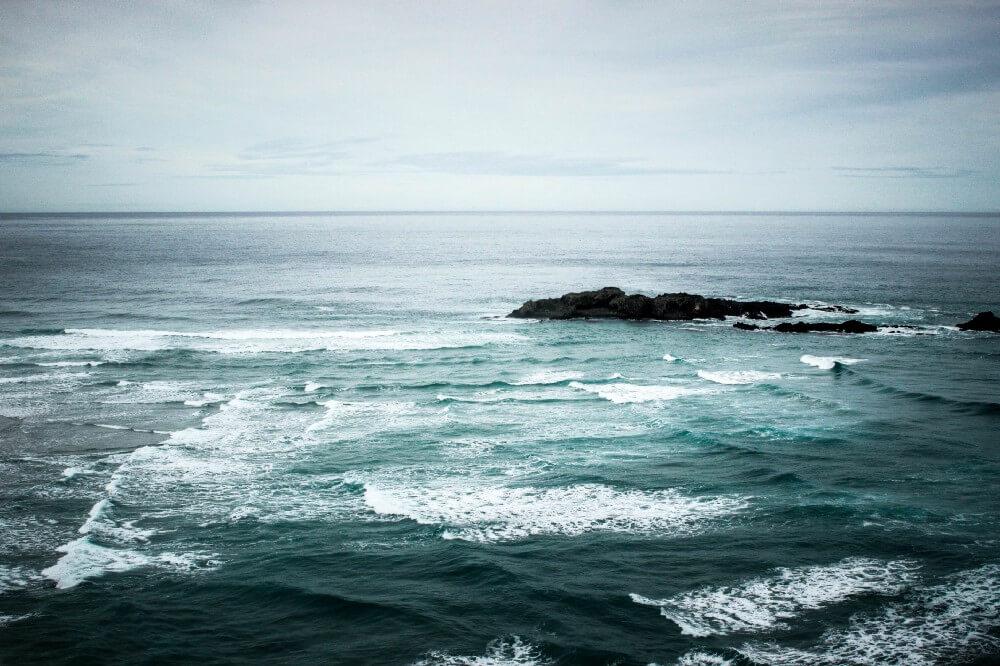 coast-5.jpeg