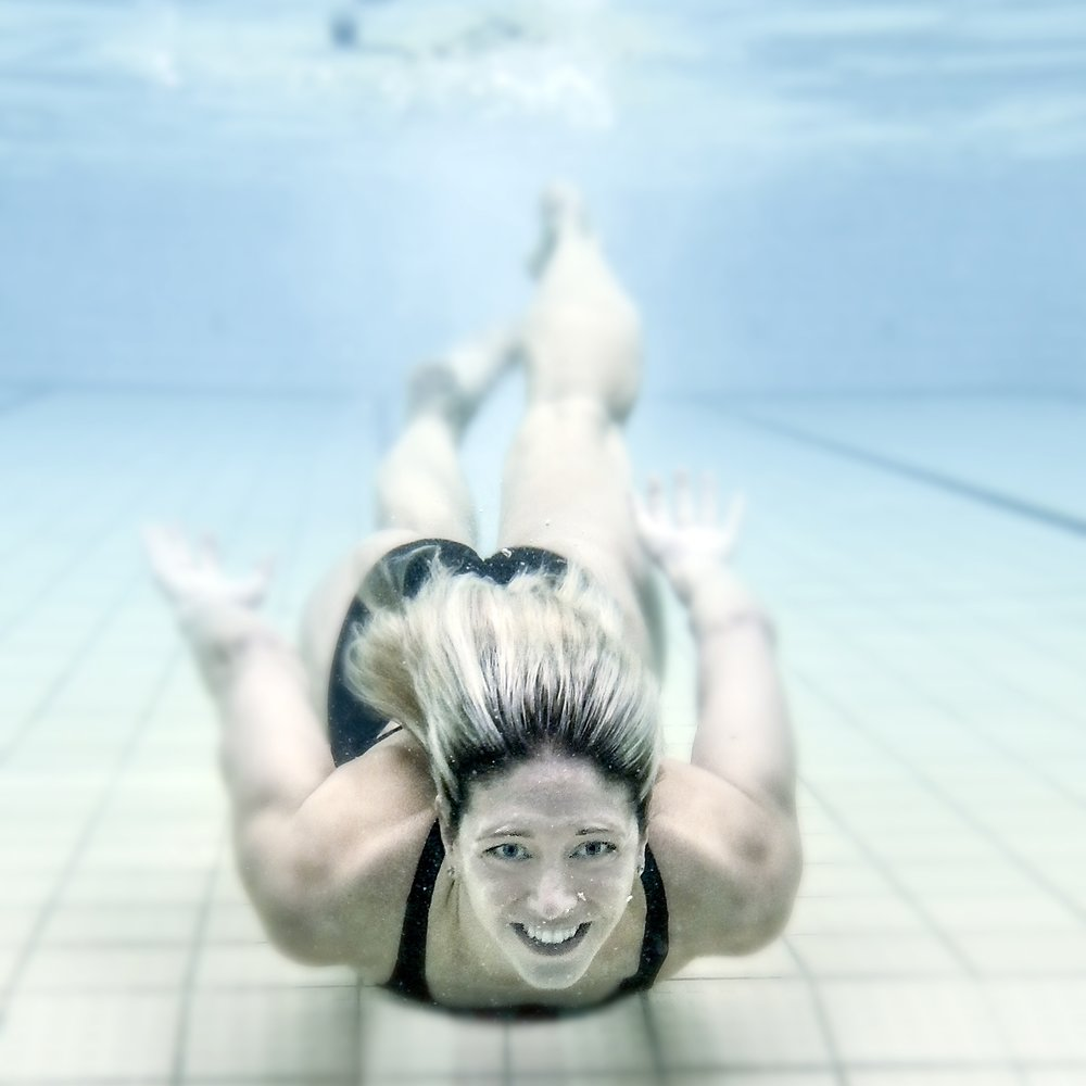 Katy Sexton Swimming.jpg