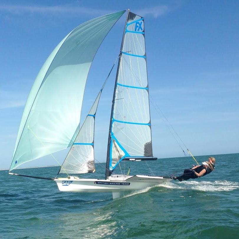 Vikki Payne Sailing.jpg