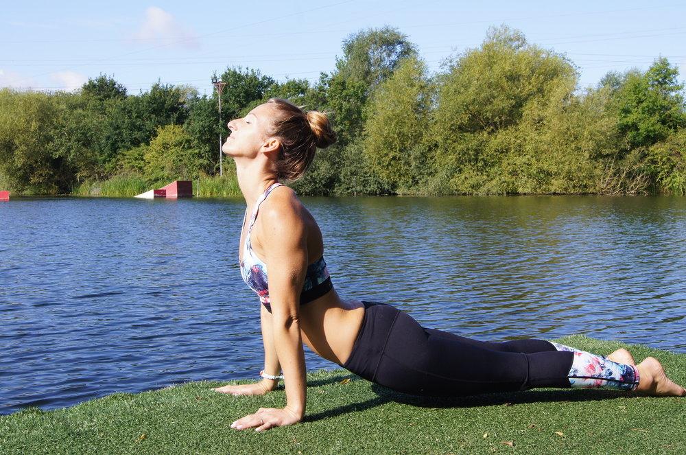 Lex Yoga