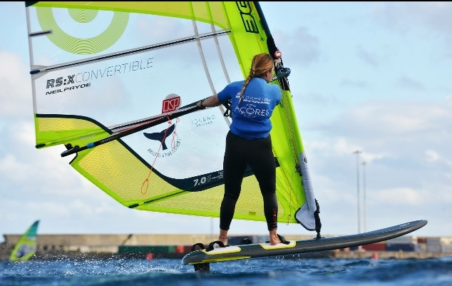 Emily Hall Windsurfing.JPG