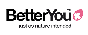 BetterYou_Logo.png
