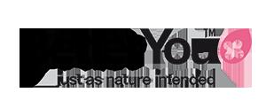 BetterYou_Logo.png