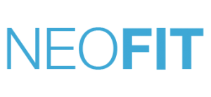 neo-fit-logo-300x138.png