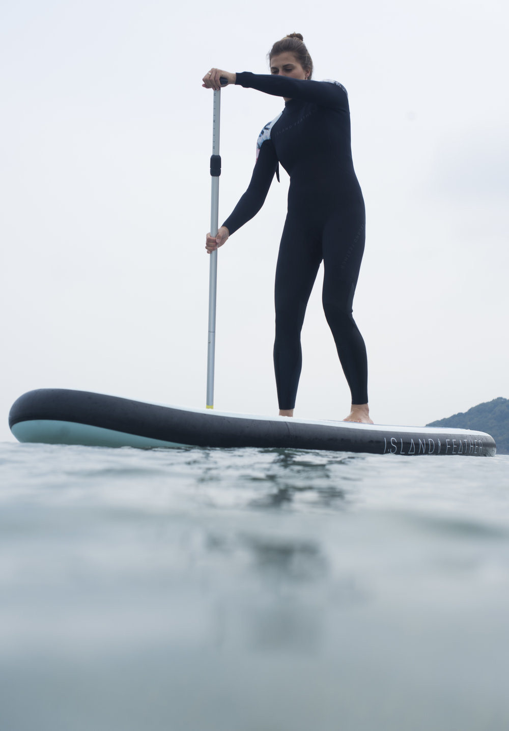 stand up paddleboardng.jpg