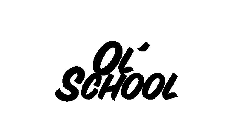 1932 Ford Roadster Concept — Ol' School Garage