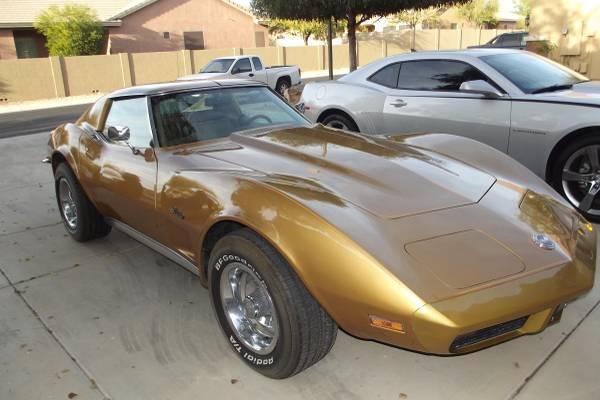 73 Corvette 1.jpg