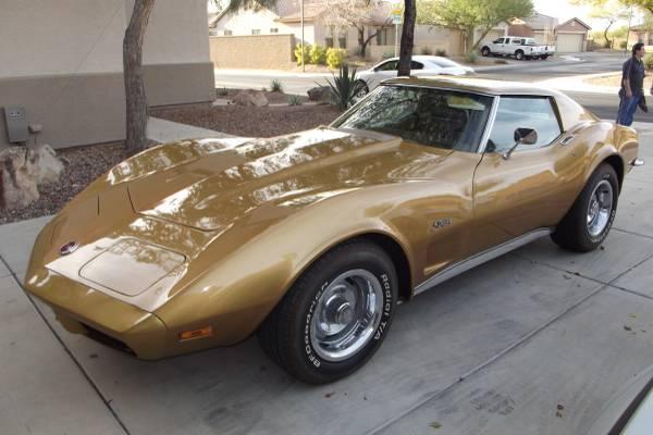 73 Corvette 2.jpg