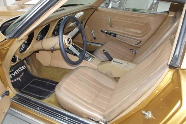 73 Corvette 5.jpg