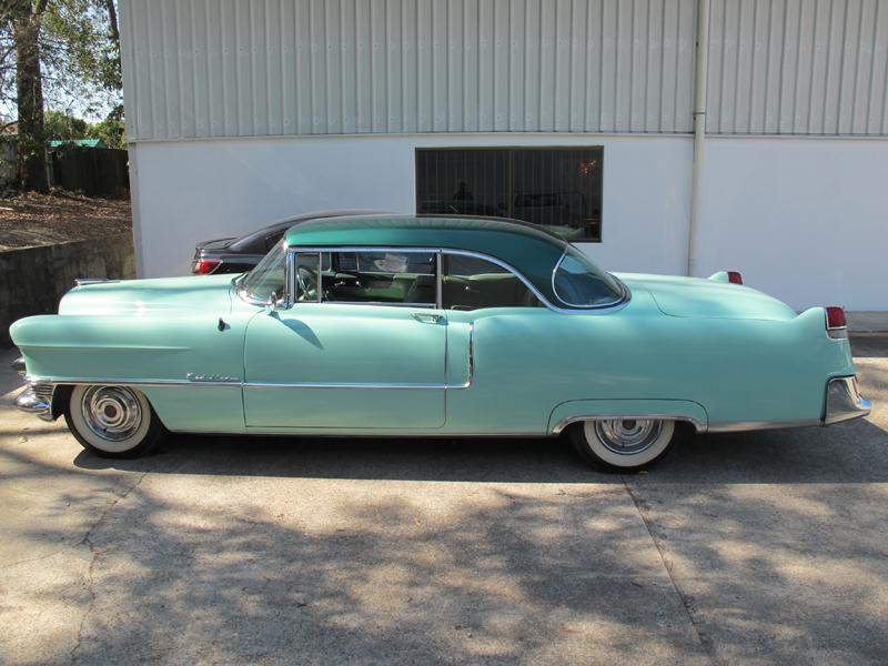 1955 Cadillac Coupe De Ville (3).jpg