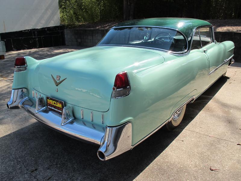 1955 Cadillac Coupe De Ville (1).jpg