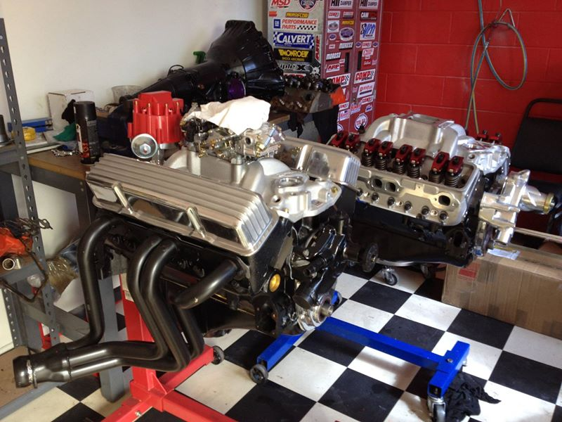 engine performance build v8 - brisbane - ol' school garage (2).jpg