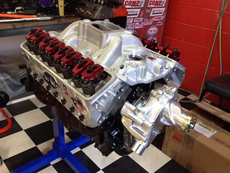engine performance build v8 - brisbane - ol' school garage (1).jpg