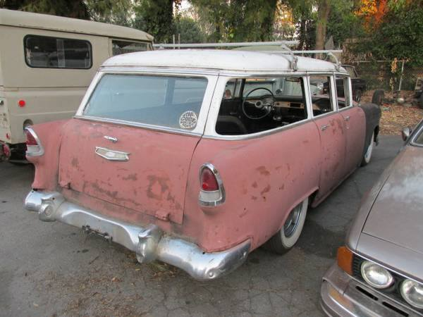 For Sale Australia Queensland Brisbane Classic Car Restoration (3).jpg
