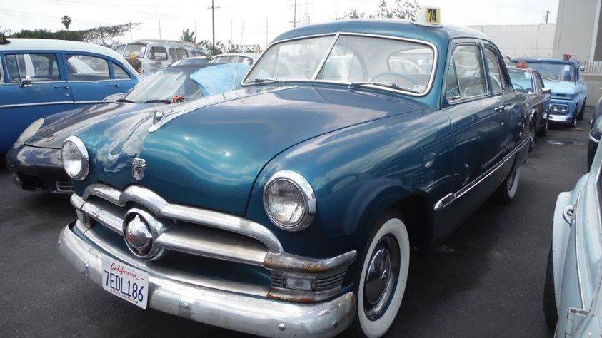 For Sale Australia Queensland Brisbane Classic Car Restoration (2).jpg