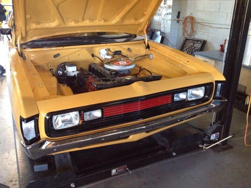 classic car restoration queensland brisbane - ol school garage (3).jpg