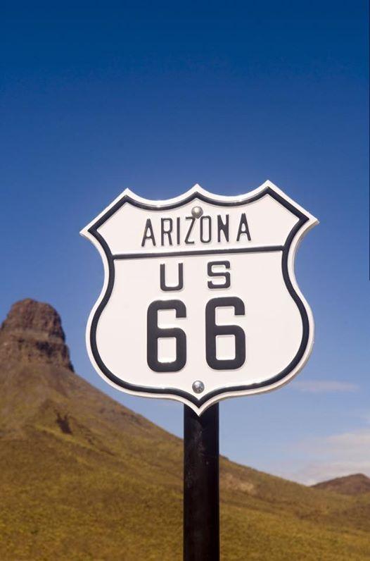American America Route 66 trip - Leon  (2).jpg