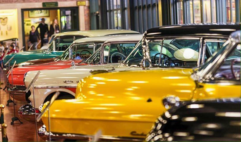 Classic Car Restoration Brisbane (1).jpg