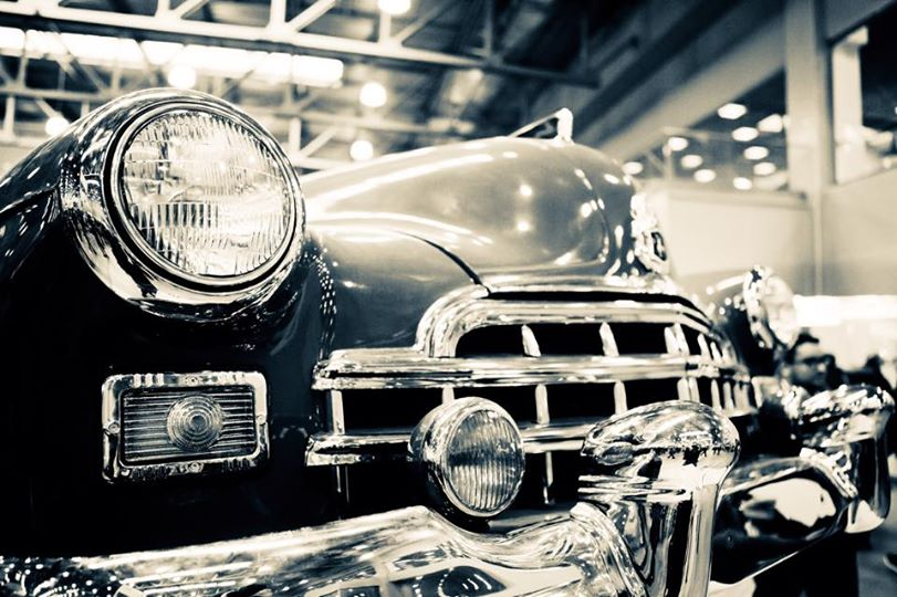 Classic Car Restoration Brisbane (4).jpg