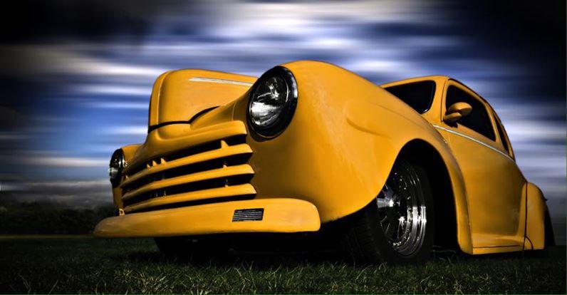 Classic Car Restoration Brisbane (3).jpg