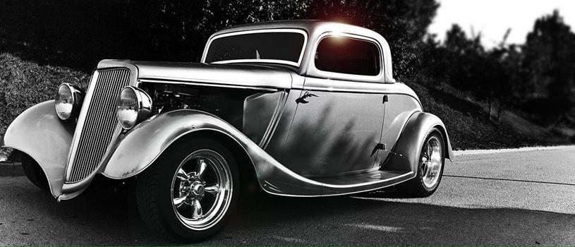 Classic Car Restoration Brisbane (2).jpg