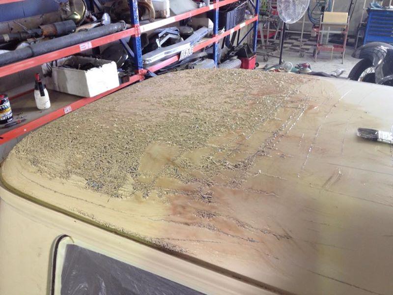 restoration queensland pickup truck chev (1).jpg