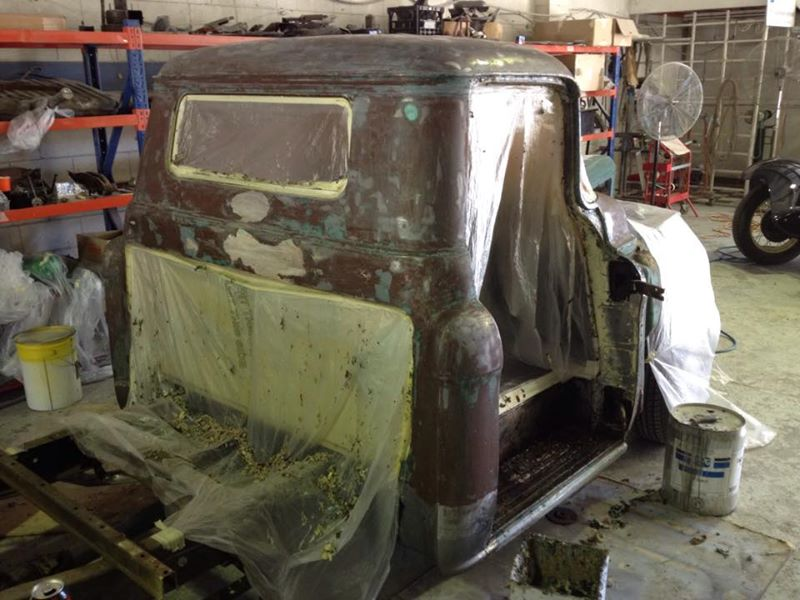 restoration queensland pickup truck chev (4).jpg