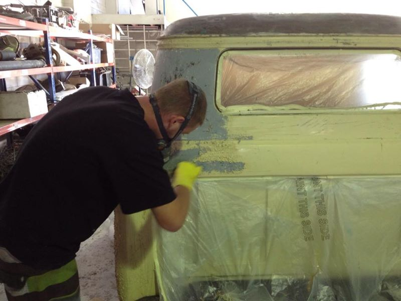 restoration queensland pickup truck chev (2).jpg