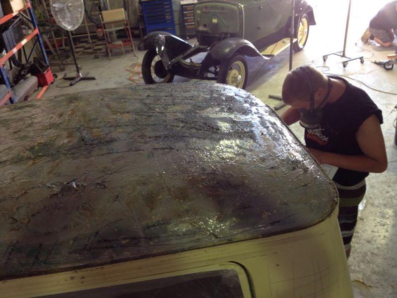 restoration queensland pickup truck chev (3).jpg