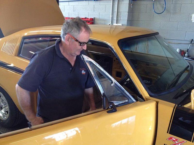 classic car restoration queensland - ol school garage (1).jpg