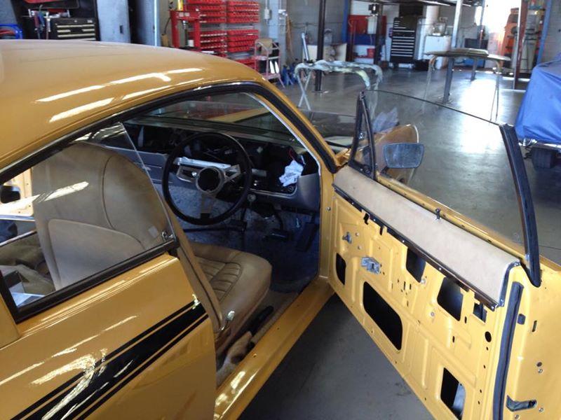 classic car restoration queensland - ol school garage (4).jpg