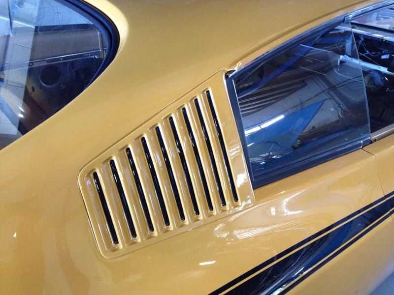 classic car restoration queensland - ol school garage (2).jpg