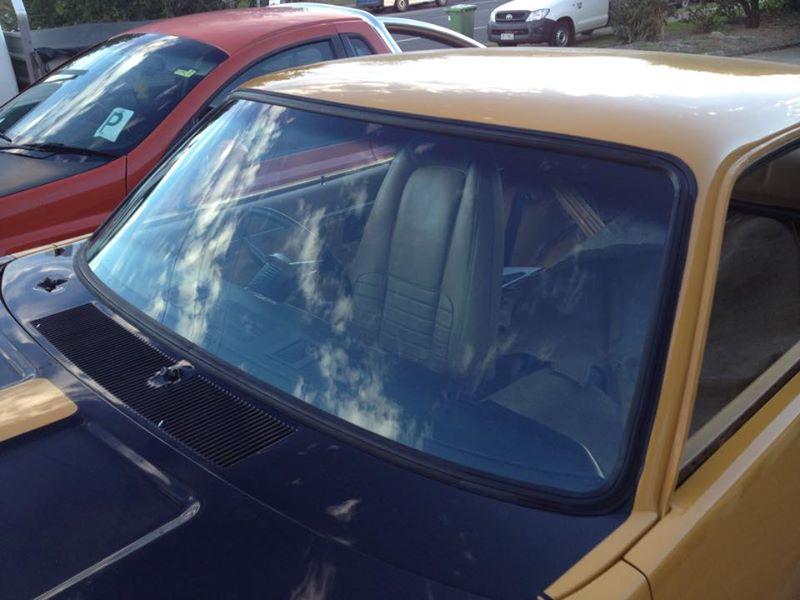 classic car restoration queensland - ol school garage (3).jpg