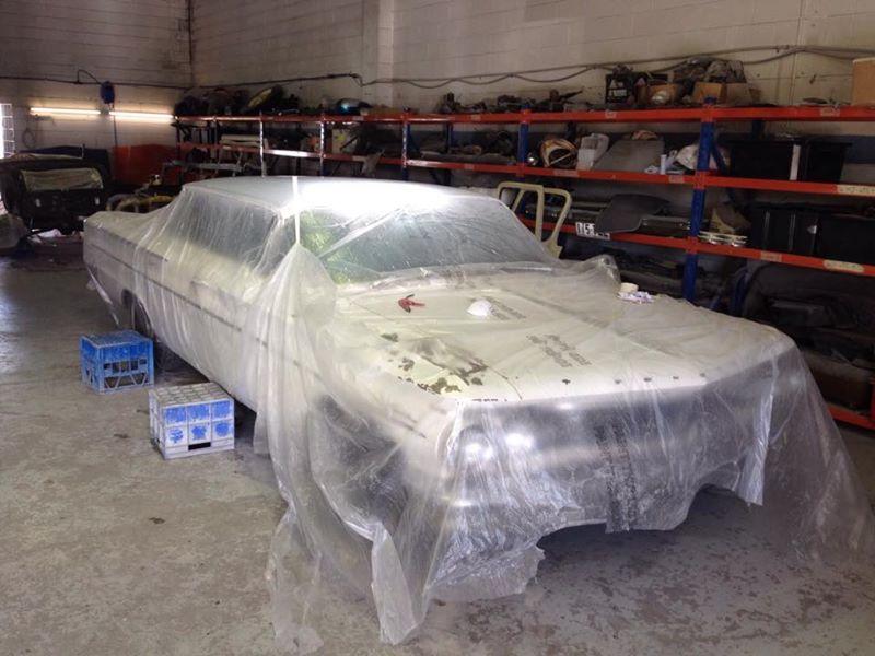 australian classic car restoration pantina - rat rod - ol school garage (1).jpg