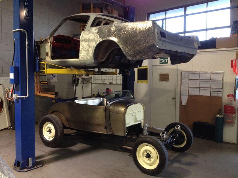 1928 Ford Model A Roadster Hot Rod For Sale Restoration (4).jpg