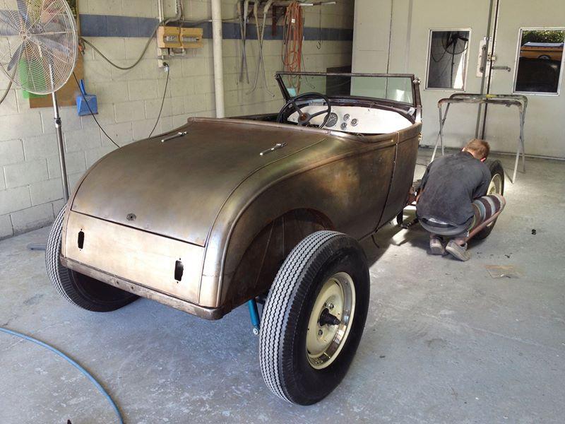 1928 Ford Model A Roadster Hot Rod For Sale Restoration (3).jpg