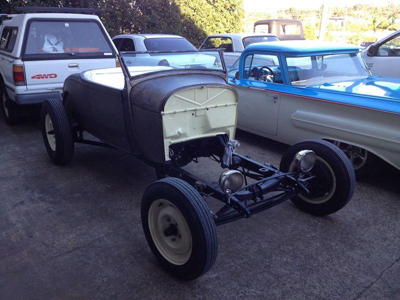1928 Ford Model A Roadster Hot Rod For Sale Restoration (1).jpg
