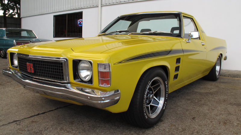 1976 Holden HJ Ute - Ol' School Garage (109).jpg