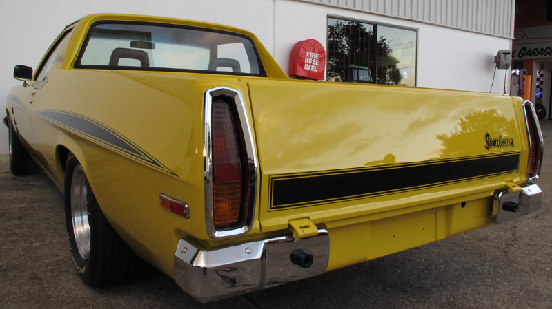 1976 Holden HJ Ute - Ol' School Garage (175).jpg