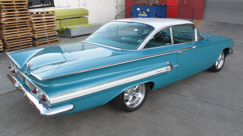 60 chev impala for sale - ol school garage (9).jpg
