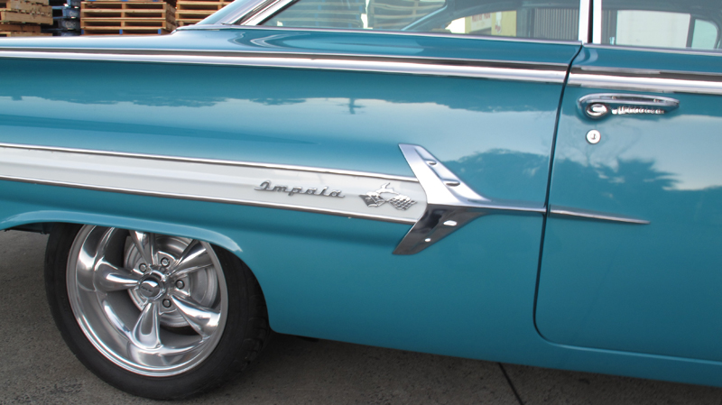 60 chev impala for sale - ol school garage (19).jpg