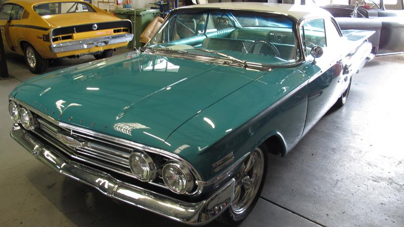 impala restoration brisbane (3).jpg