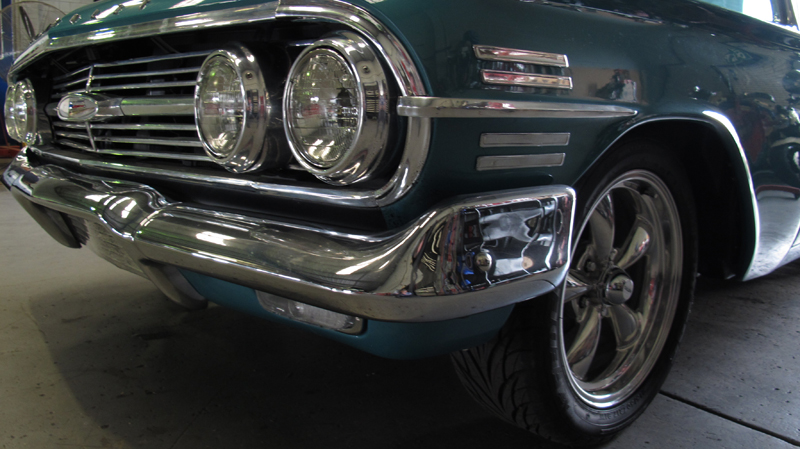 impala restoration brisbane (4).jpg